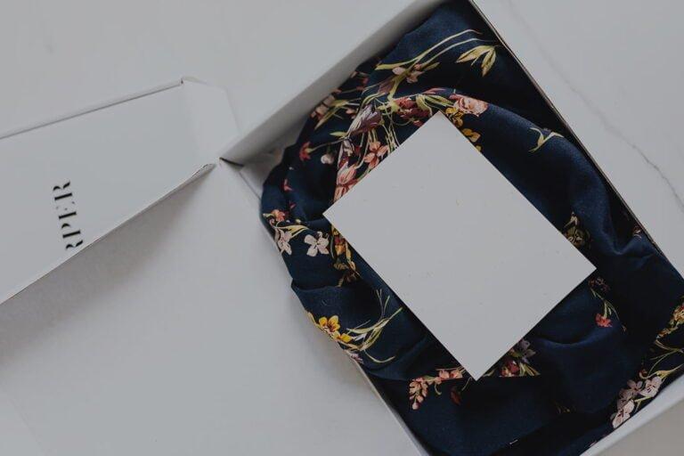 3 estrategias de fidelizacion axolot marketing digital Marketing