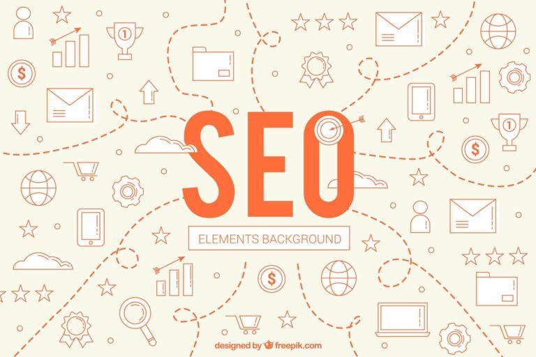 Tecnicas Y Conceptos SEO En Buscadores Y Redes Sociales 2020 Axolot Marketing