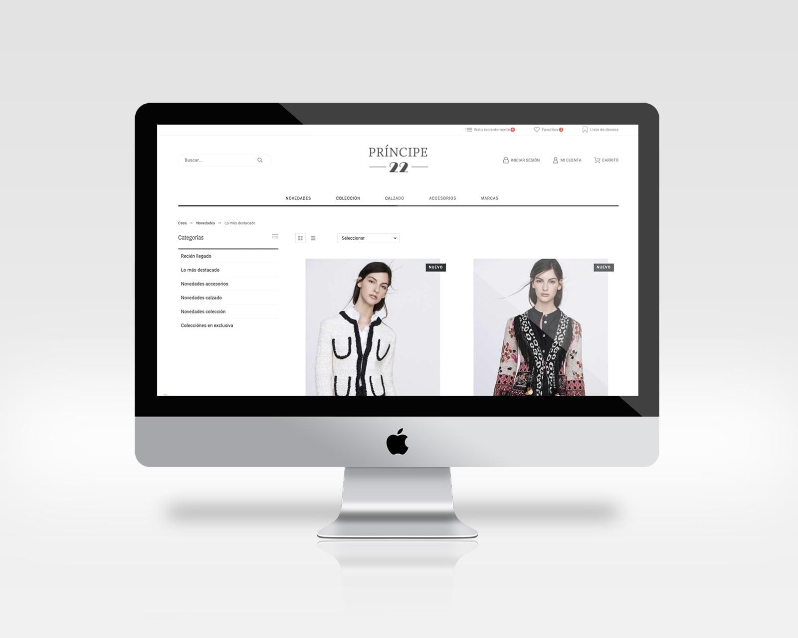 principe224 diseño web cantabria