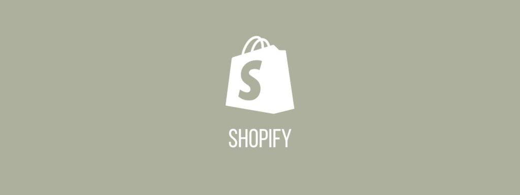 shopify 5 Mejores Gestores de Contenido (CMS) de 2021 para crear tu página web