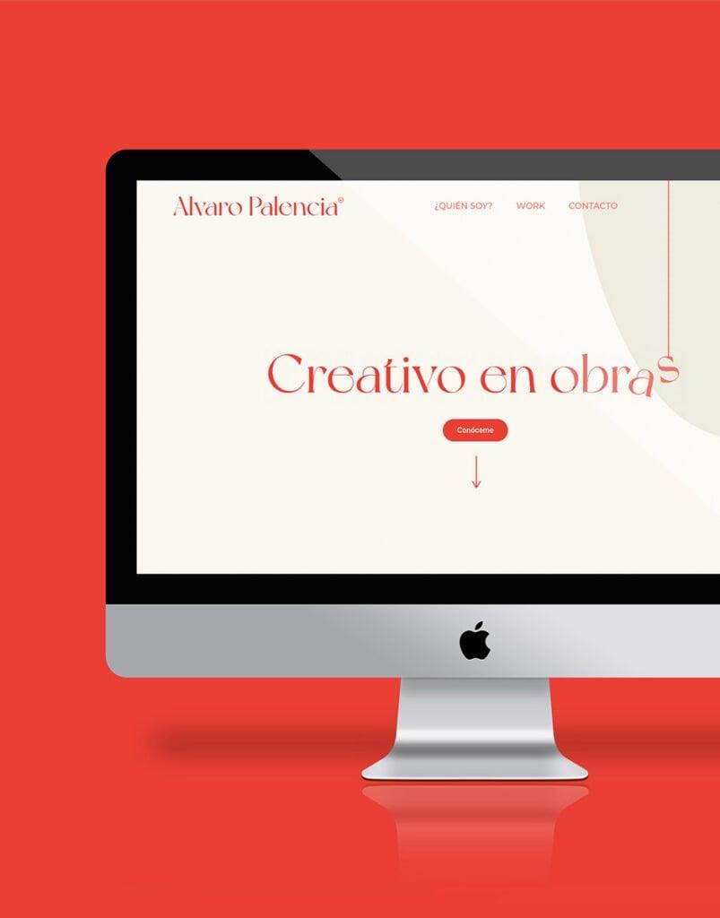 diseño web original axolot agencia diseño web cantabria