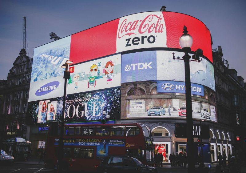 10 claves para establecer tus objetivos publicitarios (1)