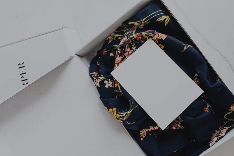 3-estrategias-de-fidelización-axolot-marketing-digital