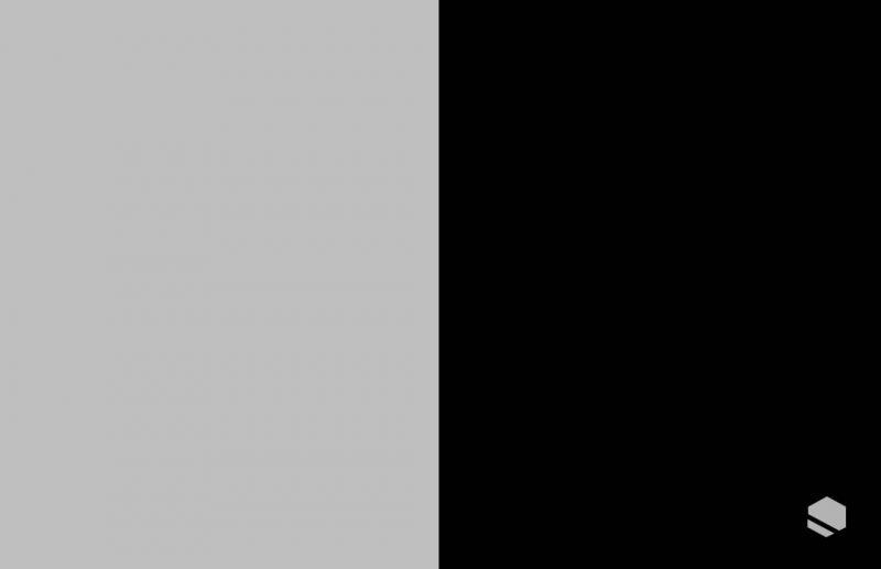 White-Hat-SEO-Vs-Black-Hat-SEO-2020